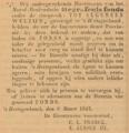 1843 oprichtingsbericht Noord Braband verzekeringen.png