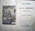 1846 Legerdemain AbelBowen2.png
