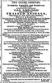 1846 circus BostonDailyAtlas June19.png
