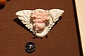 1850 cherub brooch in bone (28200991659).jpg