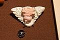 1850 cherub brooch in bone (28200991659).jpg