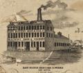 1852 Iron GasCo Boston McIntyre map detail.png