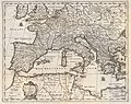 1852 Jansson Map of Europe in Antiquity - Geographicus - EuropeAncient-jansson-1652.jpg