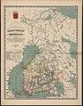 1860. Карта Великого Княжества Финляндского.jpg