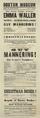 1861 Jan23 BostonMuseum.png