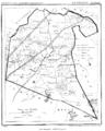 1866 Mierlo.png