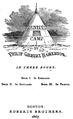 1867 PaintersCamp byHamerton RobertsBros R9YsAAAAYAAJ tp.png