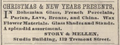 1869 Story Mellen StudioBuilding Boston.png