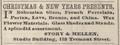 1869 Story Mellen StudioBuilding Boston.png
