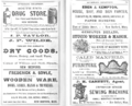1873 ads New Bedford Massachusetts Directory p24.png
