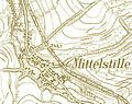 1880Mittelstille.jpg