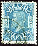1881 50R Brazil 10lines Mi48.jpg