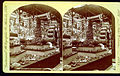 1884FairMinnesotaApplesGSBldg.jpg