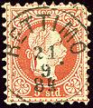 1884 RETTIMO File5976.jpg
