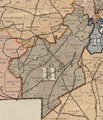 1891 District 11 detail of Massachusetts Congressional Districts map BPL 11063.png