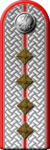 1898mid-p09.png