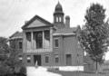 1899 Lancaster public library Massachusetts.png