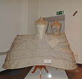 18th-century dress (MKhT school-studio's replica) 01.jpg