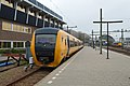 19.05.13 Zwolle 3410 (9018861341).jpg