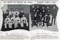 1904-01-28 - La Vie au grand air - Lyon vs London.jpg