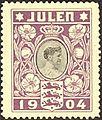 1904 denmark1.jpg