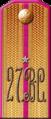 1904ossr27-p08.png