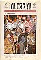 1907-06-12, ¡Alegría!, La primera verbena, Sancha.jpg