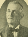 1908 David Cole Massachusetts House of Representatives.png