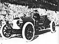 1908 Lancia Dialfa driver.jpg