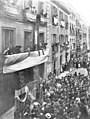 1910-05-18, Actualidades, Homenaje a Valliciergo, Cifuentes (cropped).jpg