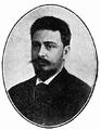 1910 - Ion I C Brătianu - Prim Ministru si ministru de interne.PNG