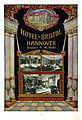 1911-04-20 Illustrirte Zeitung S. 0004 S. IV noch unidentifizierte Künstler Fotograf Hotel Bristol Hannover Besitzer Friedrich Wilhelm Nolte.jpg