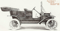 1911 Ford Catalog - Model T Touring Car.png