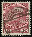 1912 DROHOBYCZ 10h Ukr.jpg
