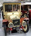 1913 Austin 10hp doctor's coupé (31803451406).jpg