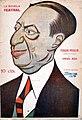 1917-11-25, La Novela Teatral, Francisco García Ortega, Tovar.jpg