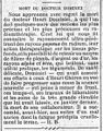 19190523 - Le Figaro - Mort du docteur Dominici.jpg