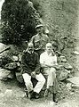 1919 Fortepan 85319.jpg