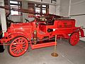 1919 Garford Type 75 fire truck (12318790854).jpg