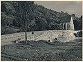 1920 - Creuzburg Werrabrücke.jpg