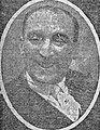 1921-03-28, La Acción, García Ibáñez.jpg