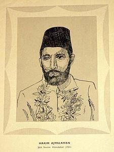1921ajmalkhan