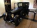 1924 Winton Six Limousine Landaulette van HM Koningin Emma, foto3.jpg