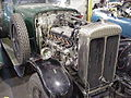 1926 Daimler Double Six 4071111688.jpg