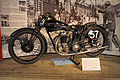 1928 Rudge-Whitworth - Flickr - exfordy.jpg