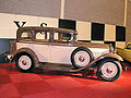 1929 Minerva AR 17 CV 6 light saloon side.JPG