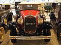 1931 Ford 180 A Luxe Phaeton pic2.JPG