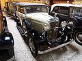 1932 Ford 68 Cabrio pic3.JPG