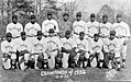 1932 Pittsburgh Crawfords.jpg
