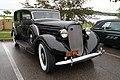 1935 Lincoln Model K (14362770852).jpg